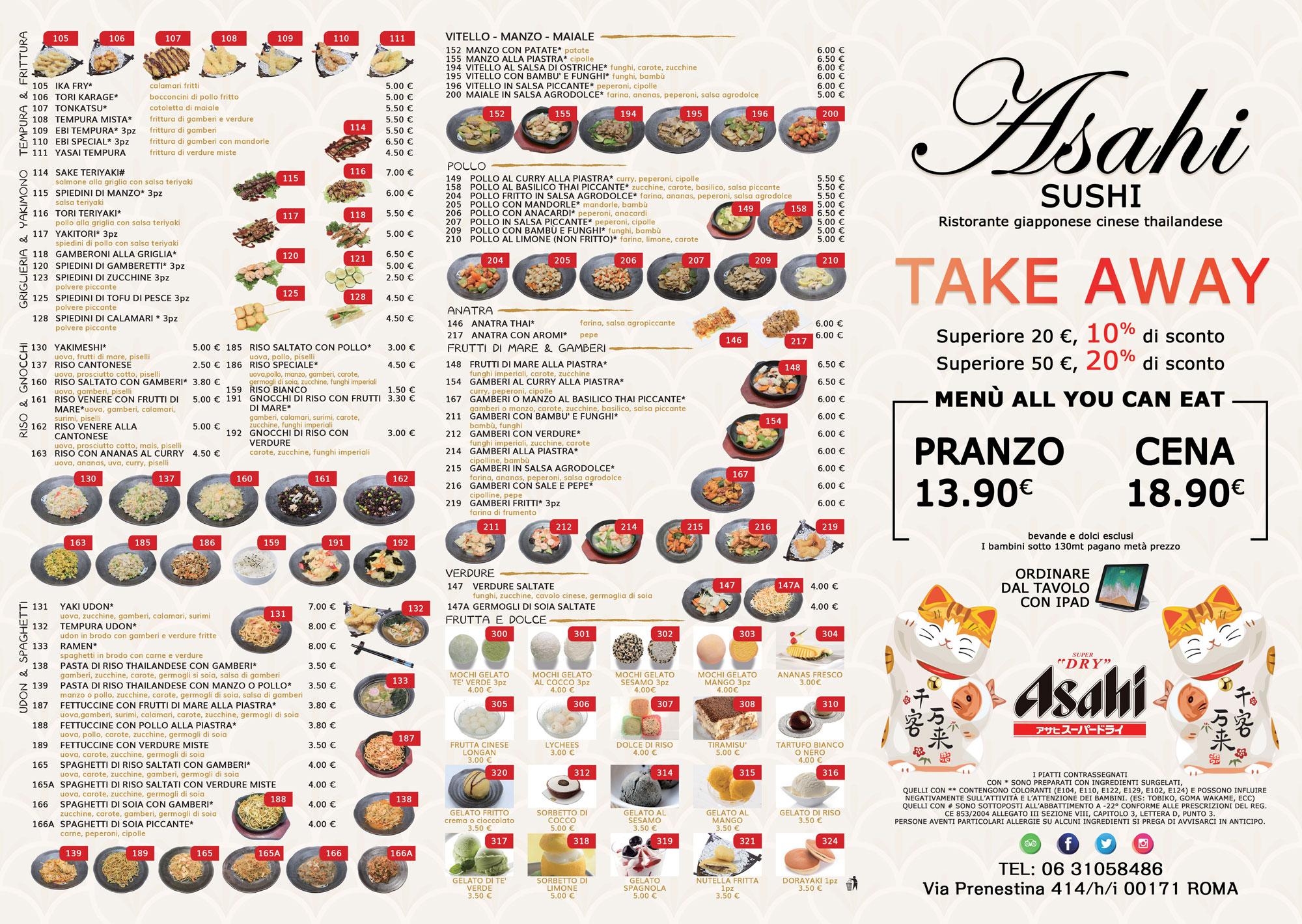 a3-asashi3-menu-take-away-nuovo