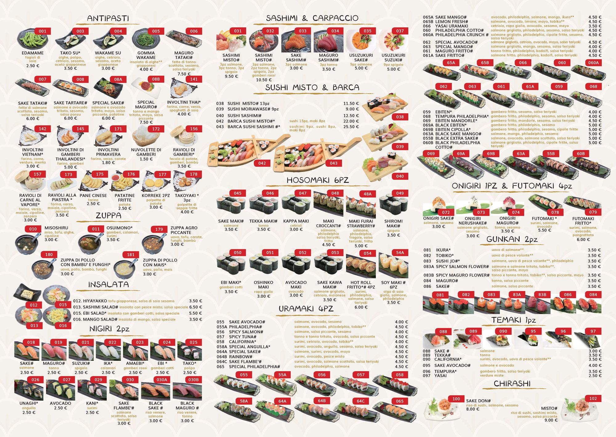 a3-asashi4-menu-take-away-nuovo