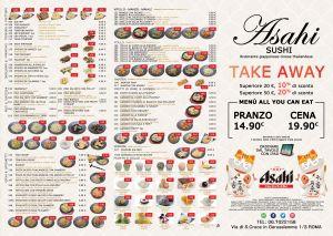 a3-asashi1-menu-take-away-nuovo