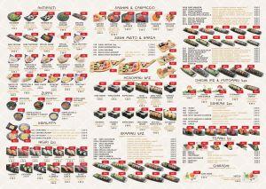 a3-asashi2-menu-take-away-nuovo