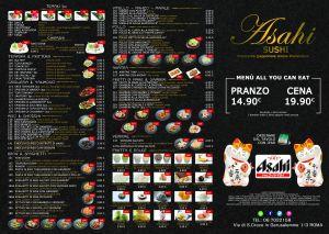 menu a3 ASAHI san giovanni fronte_1