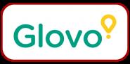 glovo-button